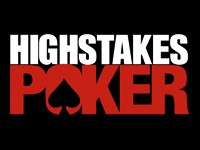 High Stakes Poker - HighStakers.com